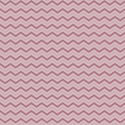 md chevron stripe pink